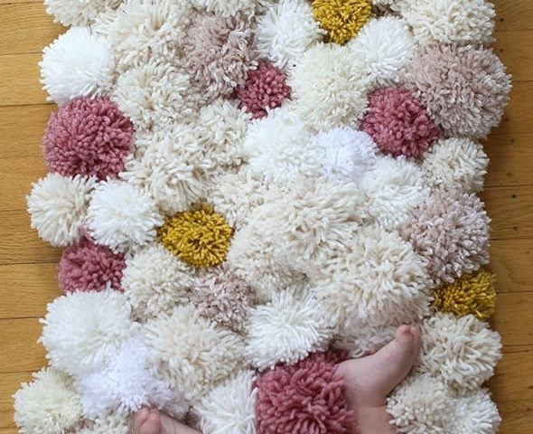 puheno kilimche