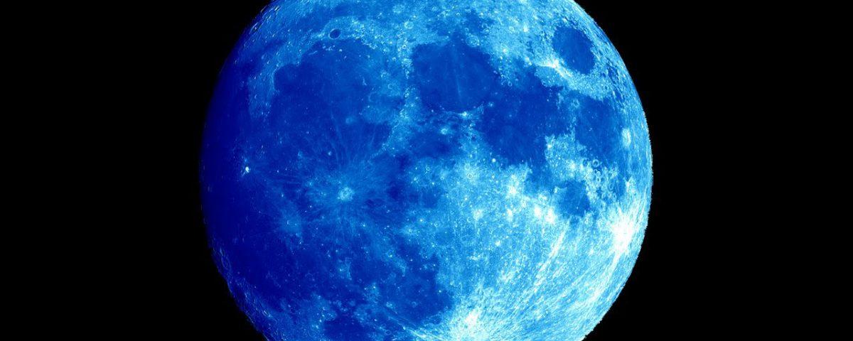 синя-луна