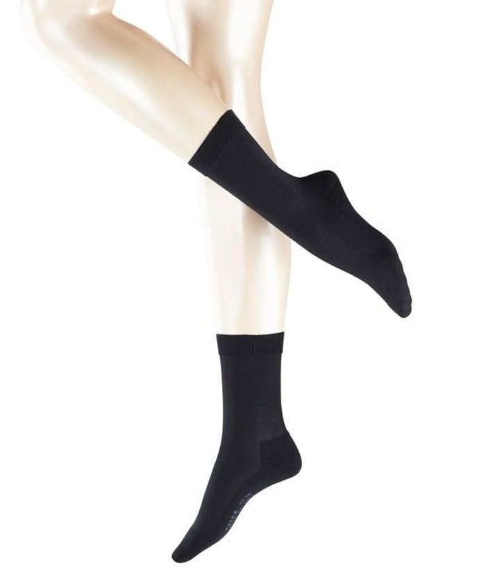 ежедневни вълнени чорапи