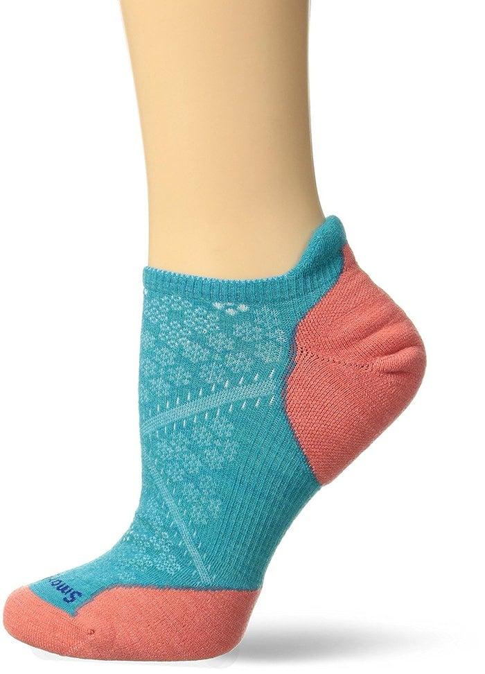 вълнени чорапи за тичане