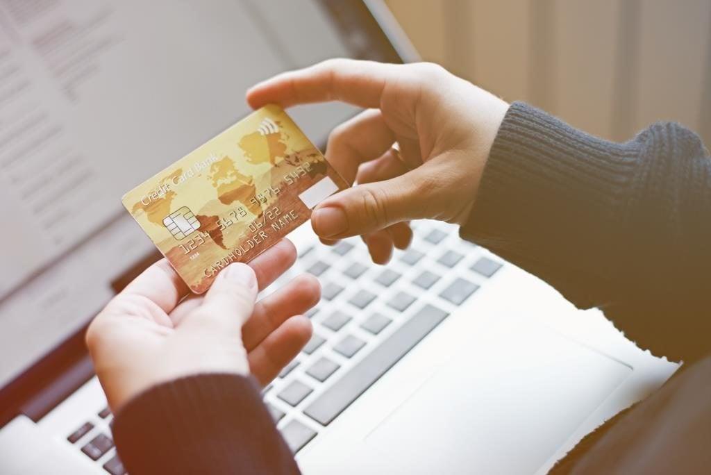плащане онлайн на вноска по кредит