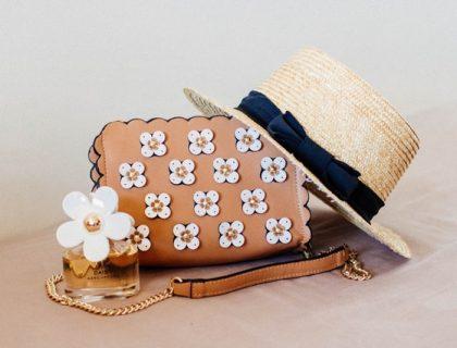 аксесоари, чанта, шапка