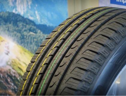 Сами ли да сменим зимните гуми или не?
